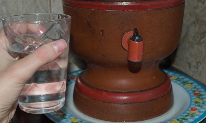 diy-ceramic-water-filter