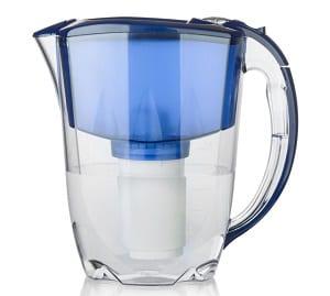 replacing-pur-water-filter