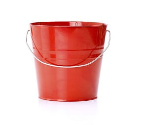 unclog-a-fridge-water-filter