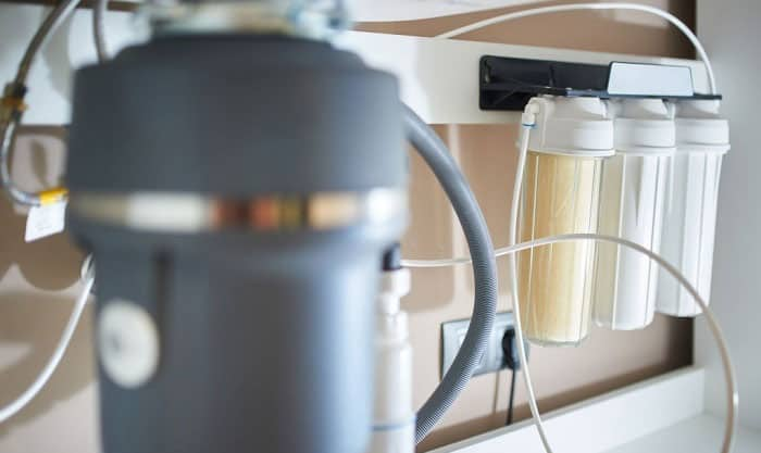 home-water-filtration-system-cost