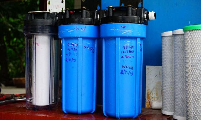whole-house-filtration-system-cost