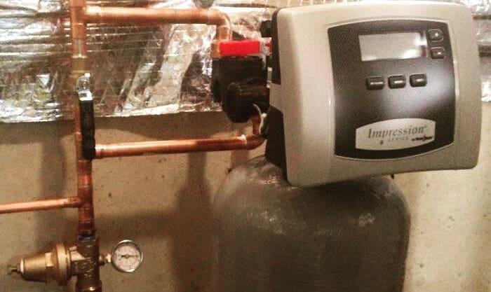 how-long-does-it-take-for-a-water-softener-to-regenerate